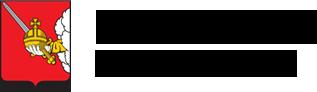 Официальный сайт Администрации города Вологды
