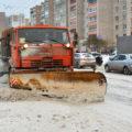 Сколько стоит обслуживание зимних дорог в Вологде?